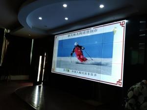 香港講演会 (1)