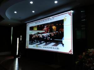 香港講演会 (14)