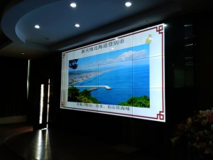 香港講演会 (15)