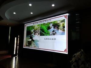 香港講演会 (4)