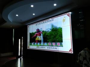 香港講演会 (8)